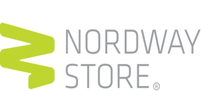 Vano IT Nordway Store